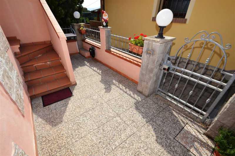 appartamento in vendita a rosignano marittimo castelnuovo della misericordia foto4-79039324