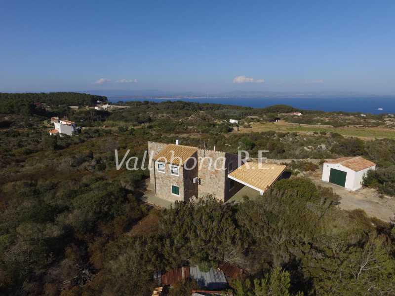 villa in vendita a carloforte tortoriso foto2-79083393