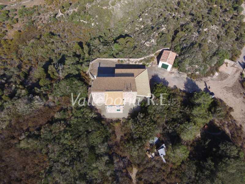villa in vendita a carloforte tortoriso foto4-79083393