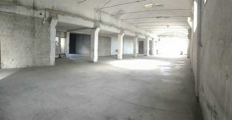capannone in affitto a calolziocorte calolzio centro foto3-79150292