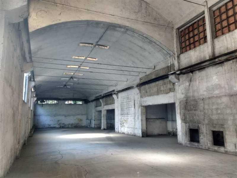 capannone in affitto a calolziocorte calolzio centro foto4-79150292