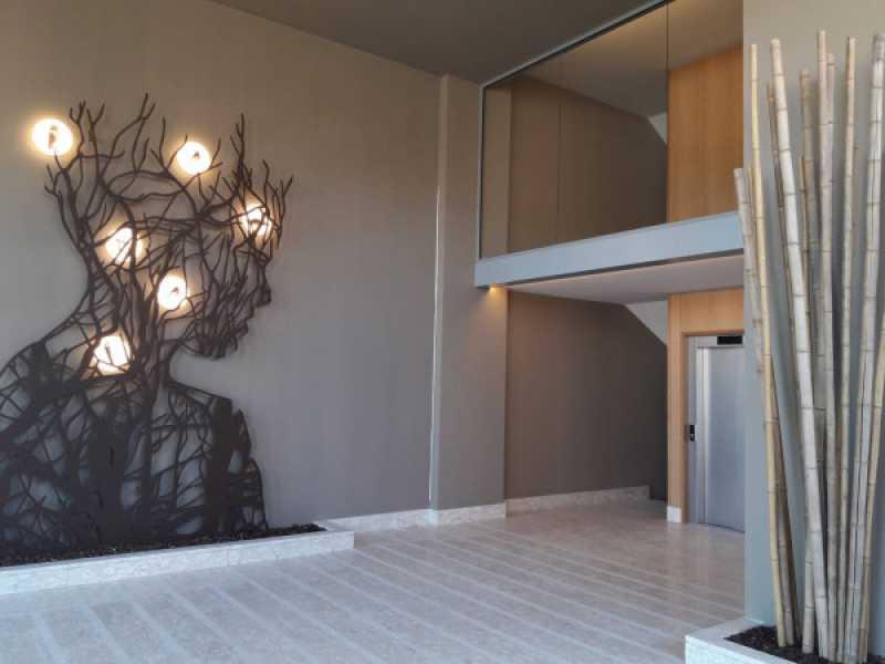 appartamento in vendita torino via verr 㺠â¿s 20 foto1-79159416