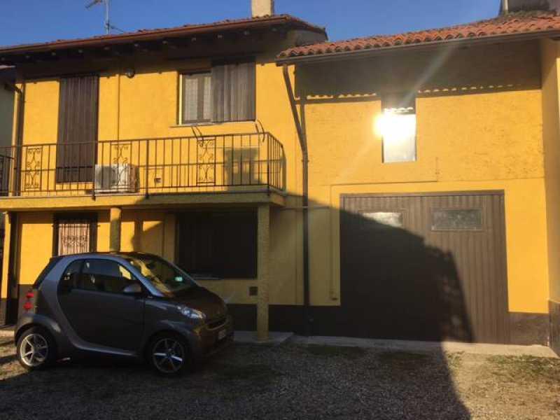 casa indipendente san giorgio lomellina foto1-79204890
