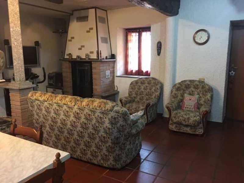 casa semi indipendente in vendita a garlasco foto2-79204890