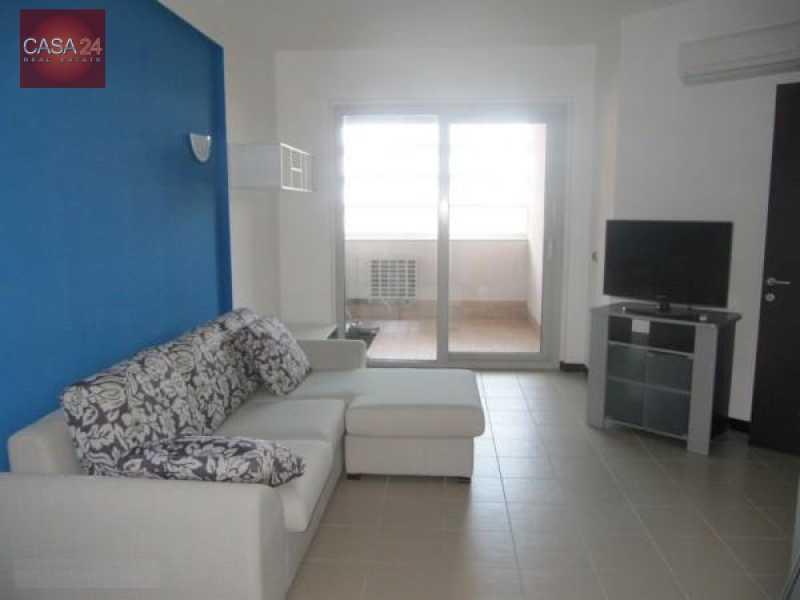 appartamento in latina q1 zona s rita obi foto1-79256910