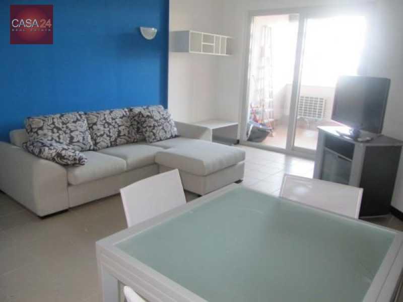 appartamento in vendita a latina q1 zona s rita obi foto2-79256910