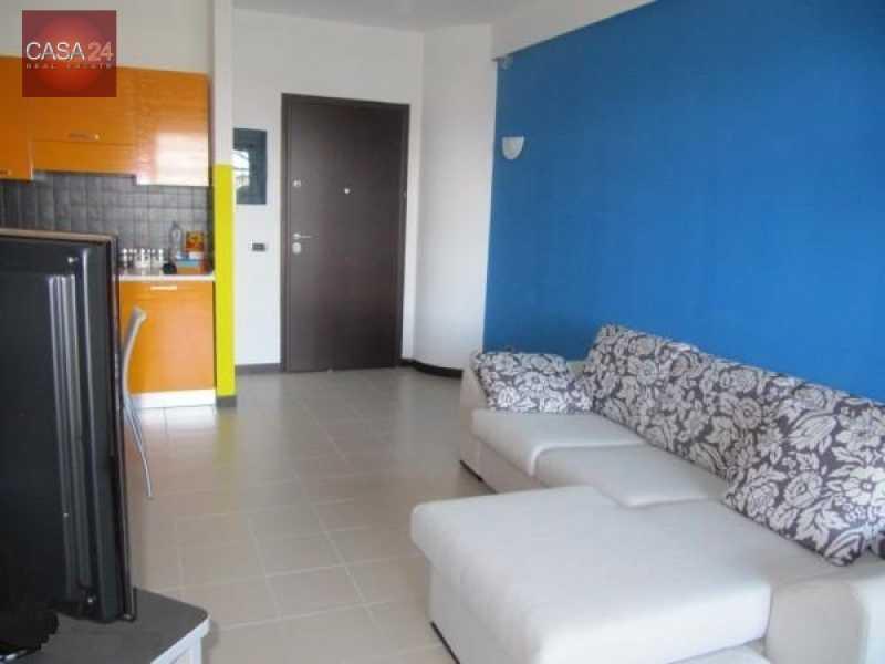 appartamento in vendita a latina q1 zona s rita obi foto3-79256910
