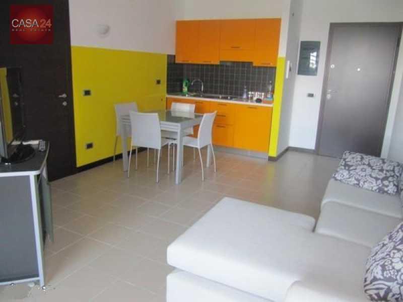 appartamento in vendita a latina q1 zona s rita obi foto4-79256910