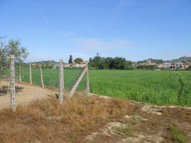 terreno in vendita a monteprandone via dell`industria foto3-79287214