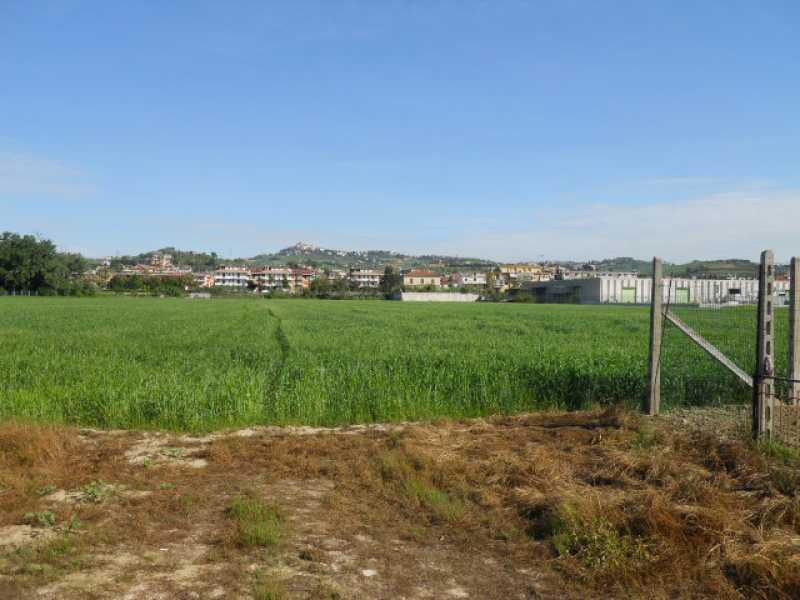 terreno in vendita a monteprandone via dell`industria foto4-79287214