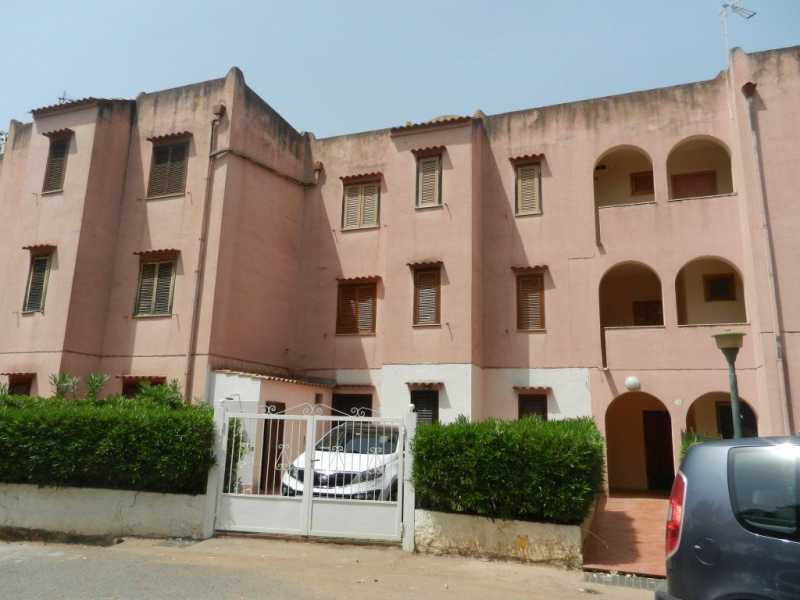 appartamento in vendita a scalea via san severino 00 foto3-79325731