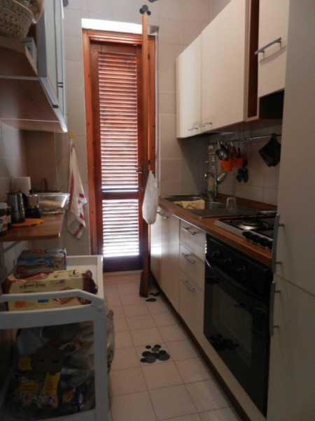 appartamento in vendita a scalea via san severino 00 foto4-79325731