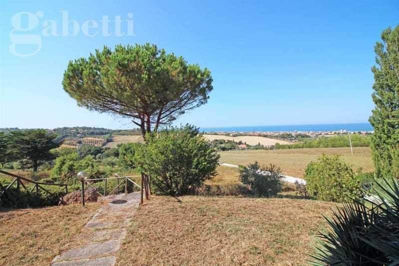 villa in vendita senigallia foto1-79325761