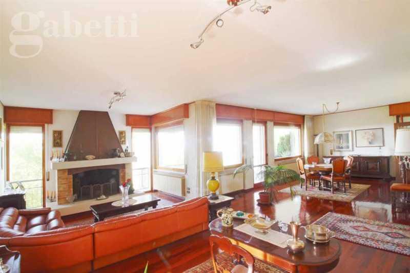 villa in vendita a senigallia foto3-79325761