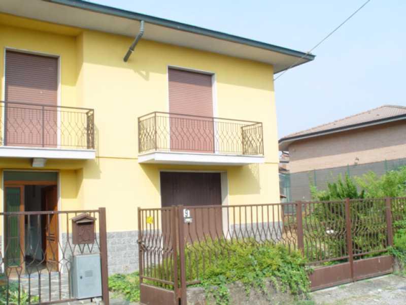 villa in vendita salerano sul lambro foto1-79347495