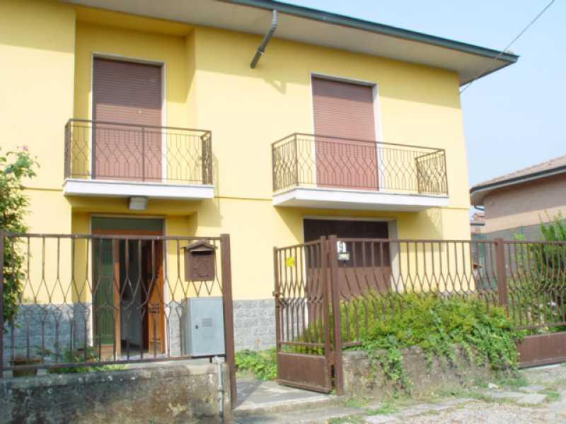 villa singola in vendita a salerano sul lambro via leopardi foto4-79347495