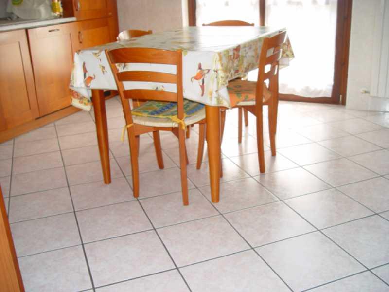 villa singola in vendita a salerano sul lambro via montale foto4-79347499