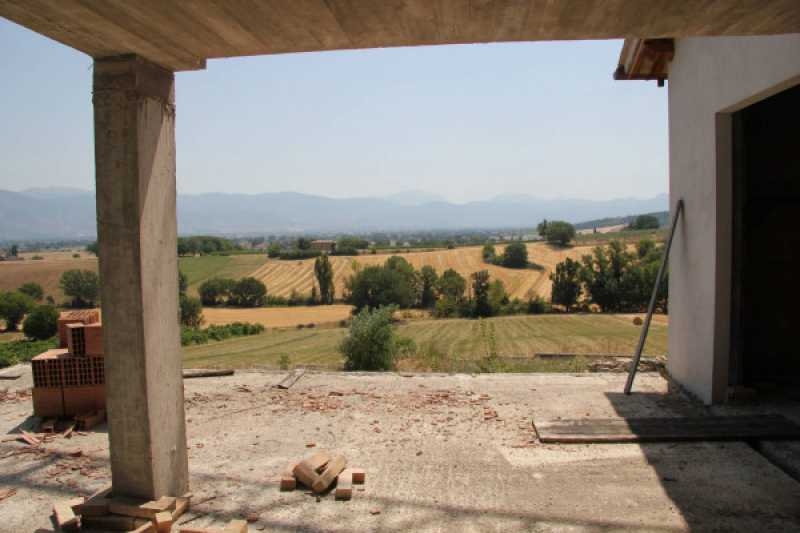 vendita terreni castel ritaldi foto1-79381171