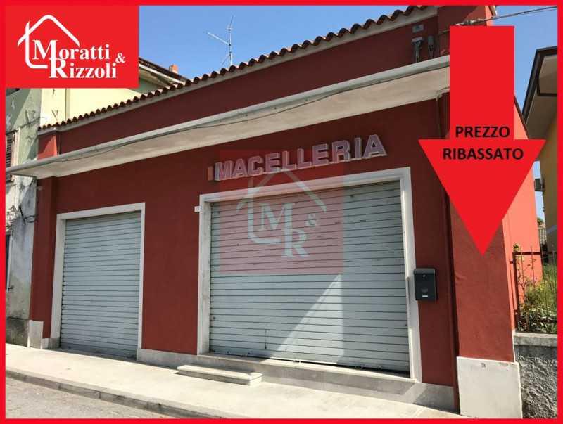 vendita ville villa vicentina foto1-79395840