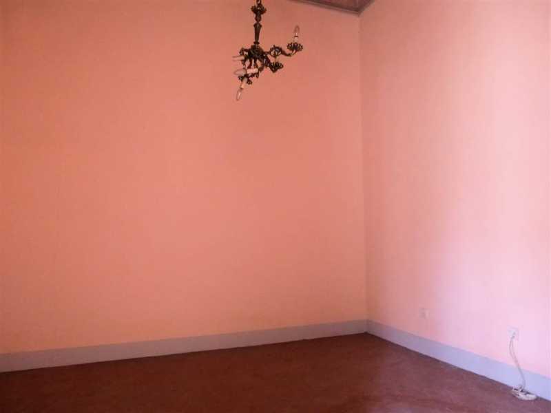 edificio stabile palazzo in vendita a viareggio centro foto3-79415520