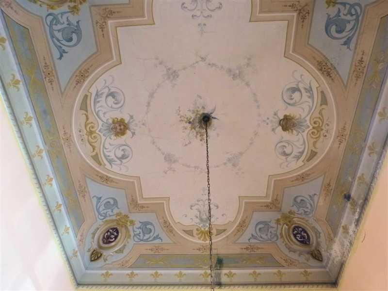 edificio stabile palazzo in vendita a viareggio centro foto4-79415520