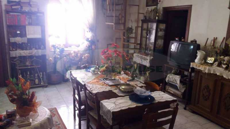 casa semi indipendente in vendita a montoro superiore via roma foto2-79419789