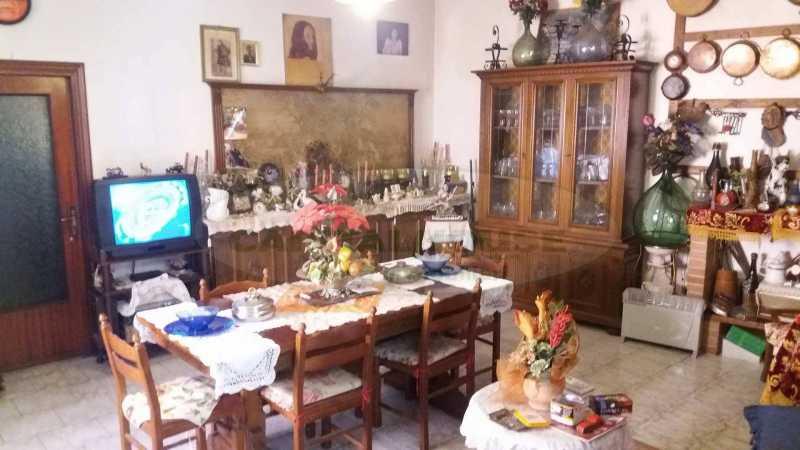 casa semi indipendente in vendita a montoro superiore via roma foto3-79419789