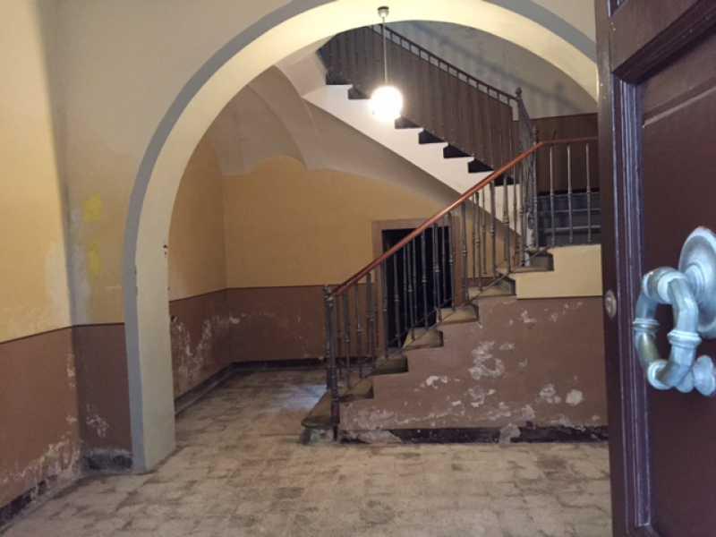 edificio stabile palazzo in vendita ad agnone via amicarelli foto2-79481610