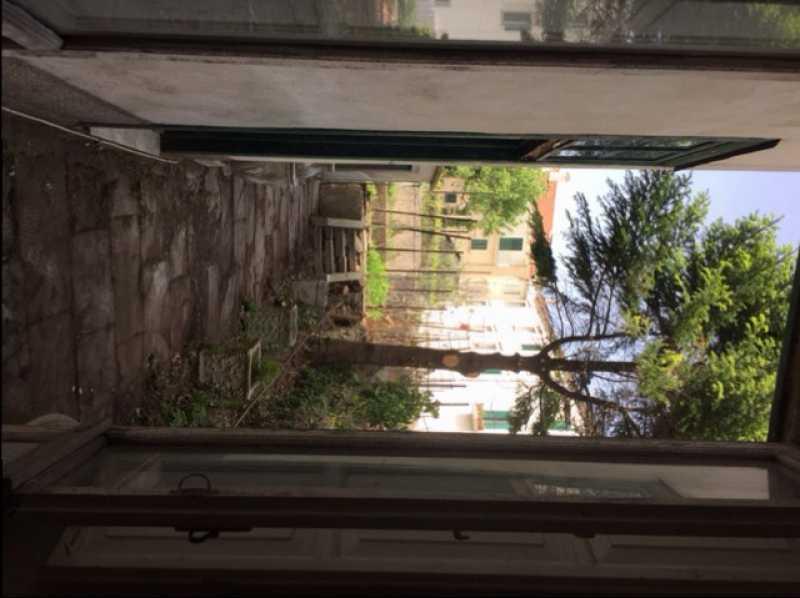edificio stabile palazzo in vendita ad agnone via amicarelli foto4-79481610