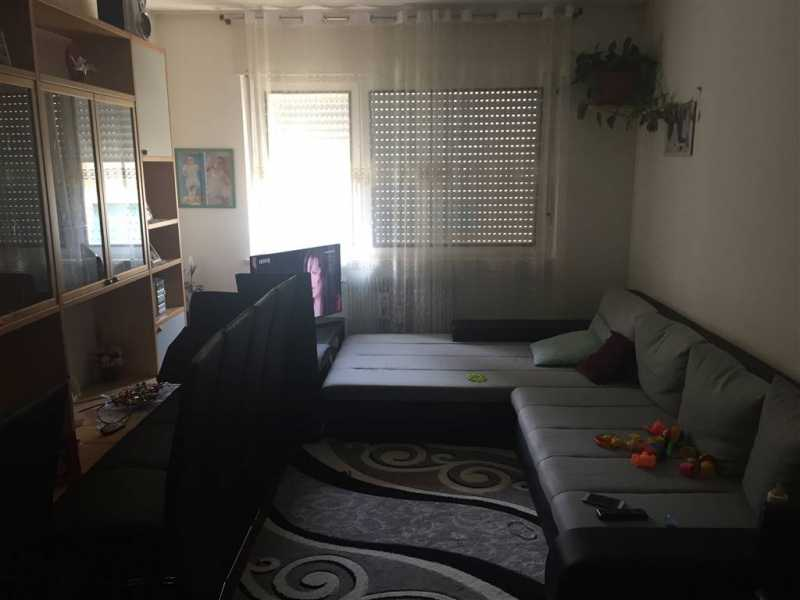 appartamento in vendita a bolzano oltrisarco aslago foto2-79520677