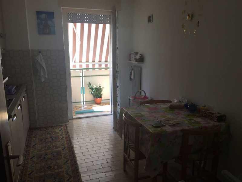 appartamento in vendita a bolzano oltrisarco aslago foto3-79520677
