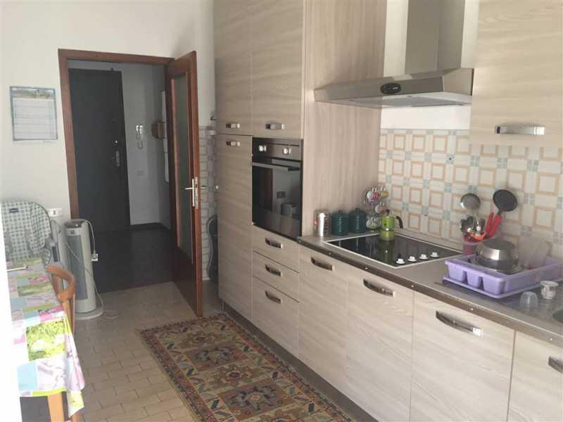appartamento in vendita a bolzano oltrisarco aslago foto4-79520677
