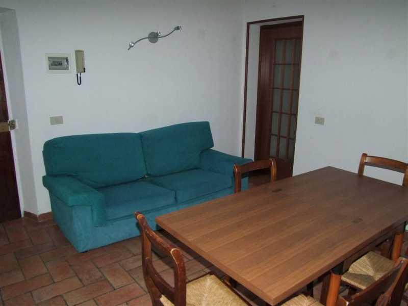 appartamento in vendita a rufina scopeti foto2-79544115