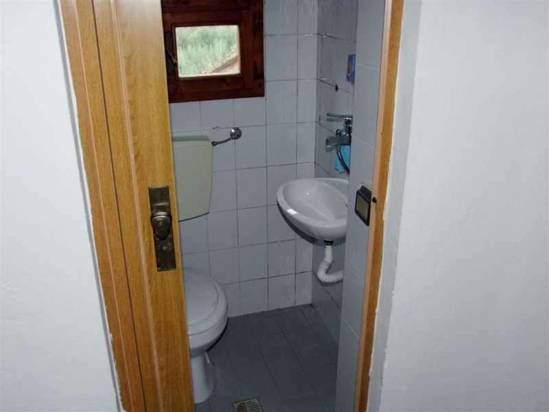 appartamento in vendita a rufina scopeti foto3-79544115