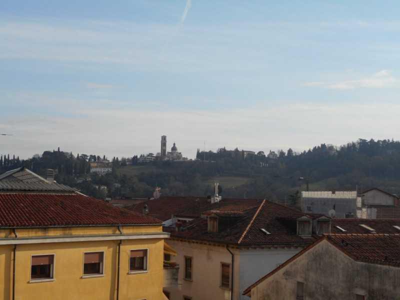 appartamento via palladio italia foto1-79574333