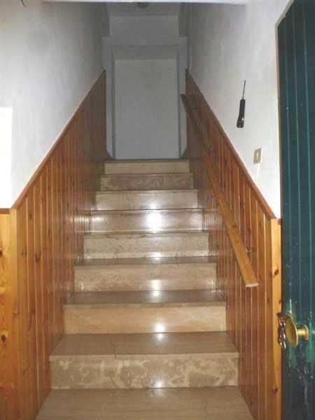 casa semi indipendente in vendita a san severino marche foto3-79593542