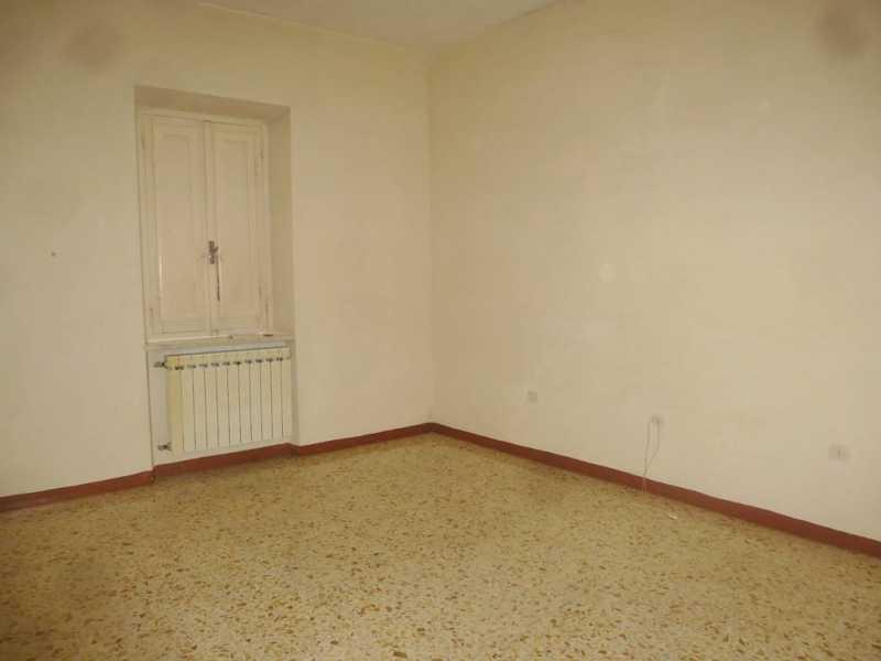 casa semi indipendente in vendita a san severino marche foto4-79593542