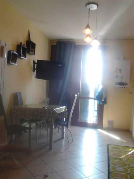 appartamento in vendita ad anguillara veneta foto3-79593602