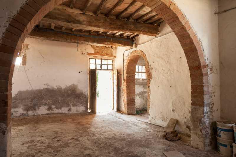 rustico casale corte in vendita a corciano via camillo benso cavour 62 foto18-79635301
