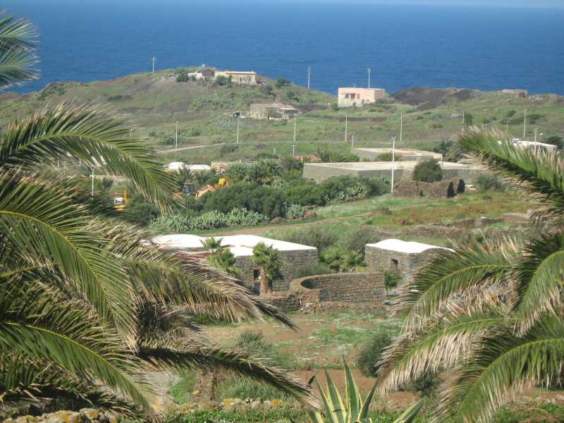 terreno residenziale pantelleria foto1-79666152