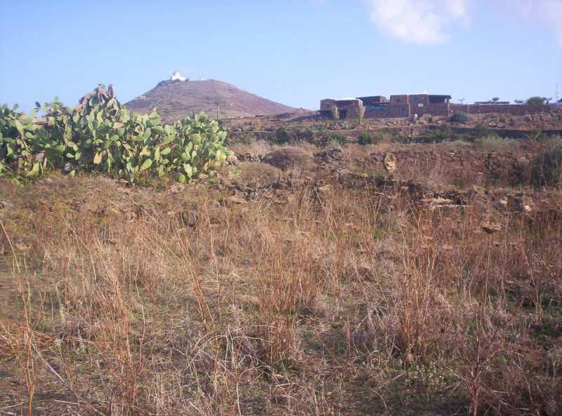 terreno in vendita a pantelleria dakale foto2-79666152