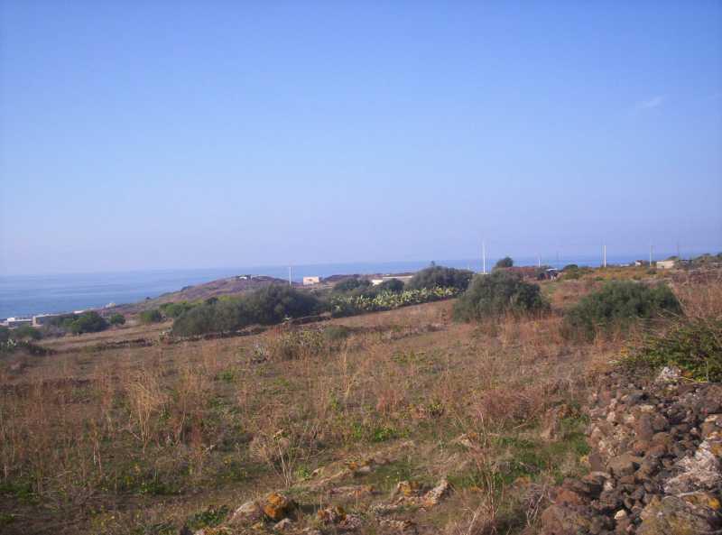 terreno in vendita a pantelleria dakale foto4-79666152