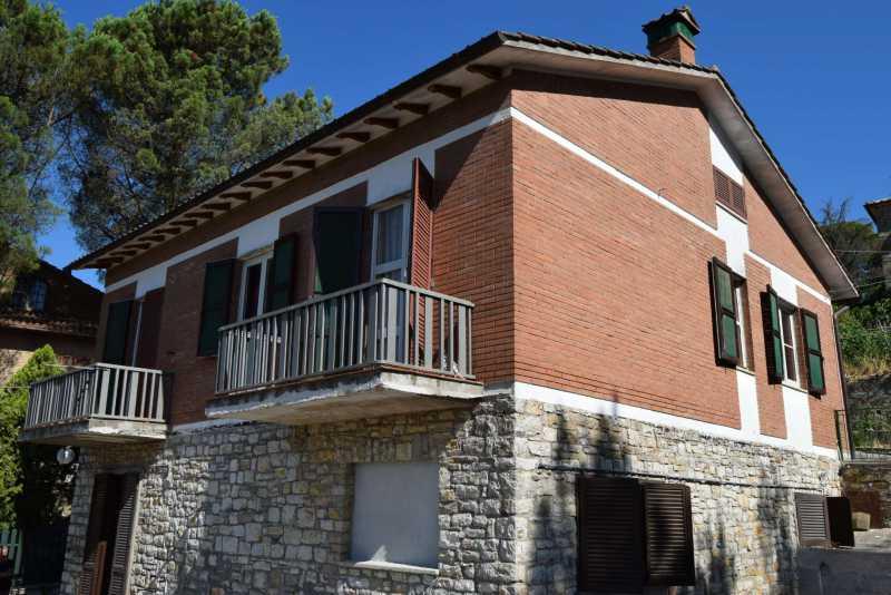 perugia comune casa indipendente foto1-79668755