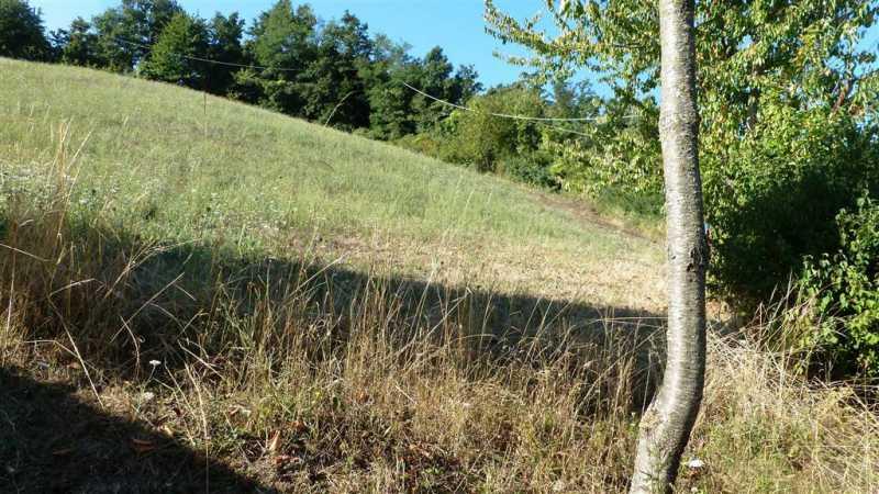 terreno edificabile in vendita a castiglione dei pepoli lagaro foto2-79743731