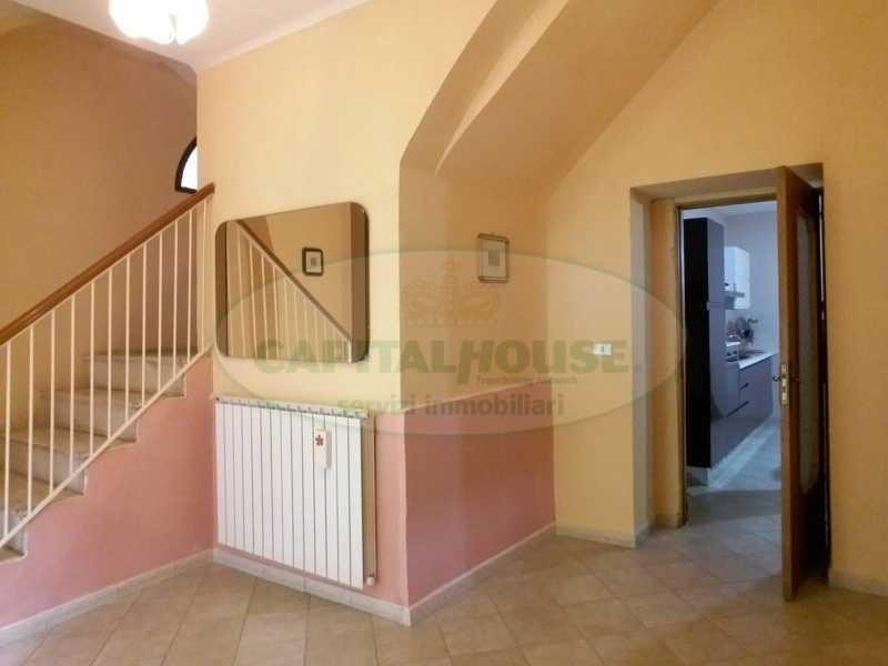 casa semi indipendente montoro superiore foto1-79745600