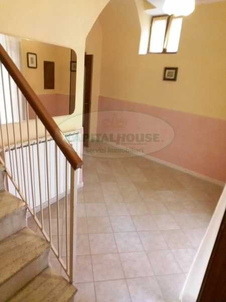 casa semi indipendente in vendita a montoro superiore via quercia leone foto2-79745600