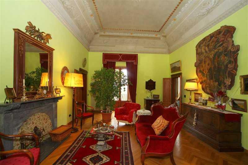 villa singola scandicci foto1-79823726