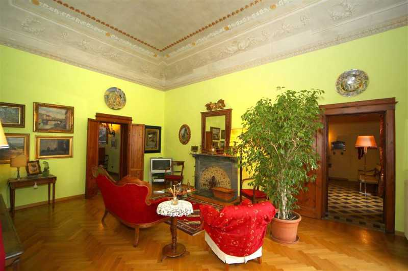 villa singola in vendita a scandicci foto2-79823726