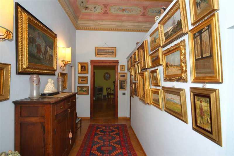 villa singola in vendita a scandicci scandicci alto foto3-79823726