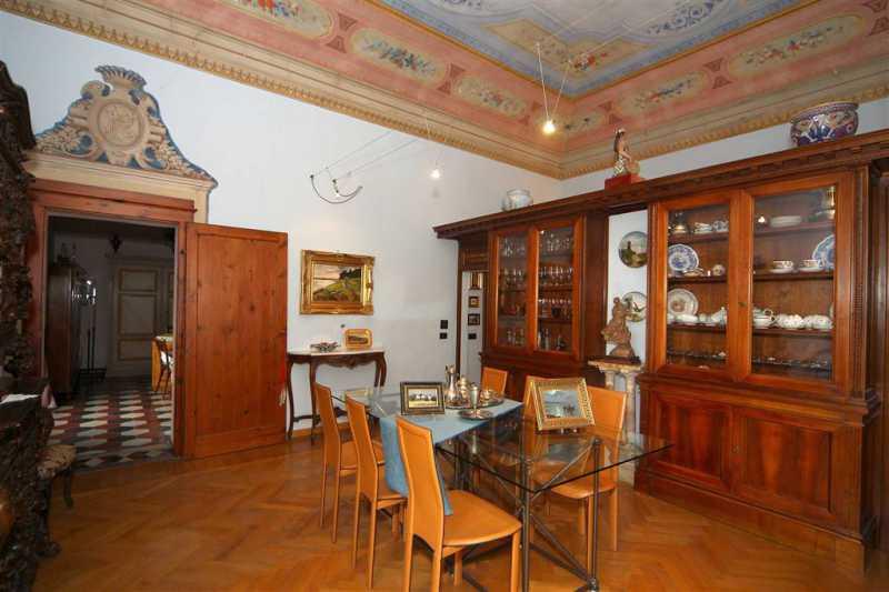 villa singola in vendita a scandicci scandicci alto foto4-79823726